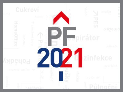 Všechno nejlepší v novém roce 2021
